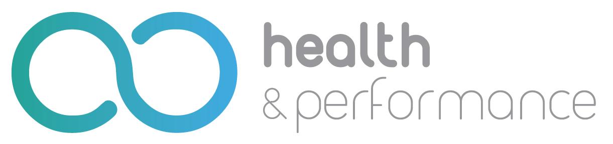 LOGO.HEALTH&PERF.positiv_CMYK