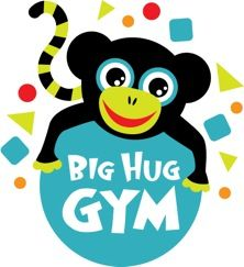 BigHugGym_logo