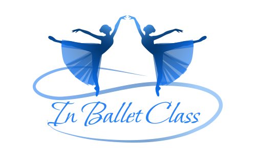 in_ballet_class_RGB